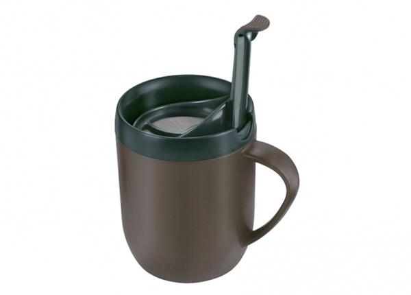 Presskohvitass Zyliss 250 ml