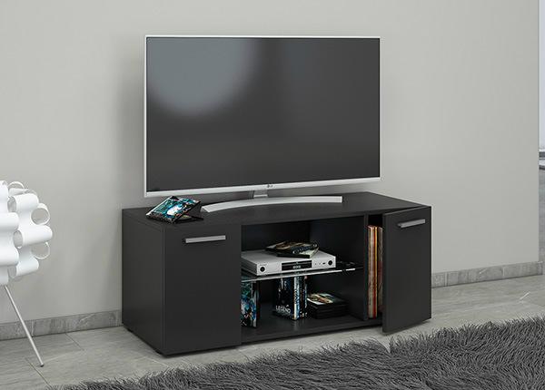 Подставка под ТВ Lowina 95 cm