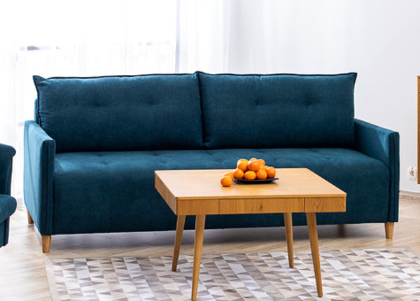 Диван-кровать Simple