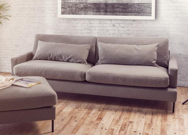 2-istuttava sohva Crozby 2 RM-136389