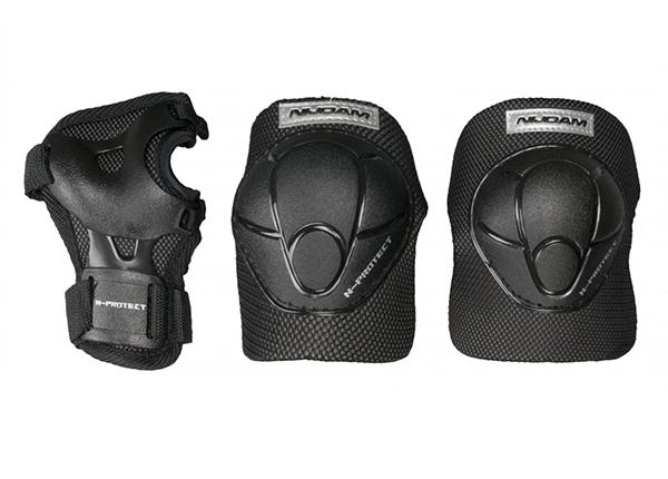 Защитное снаряжение N-PROTECT