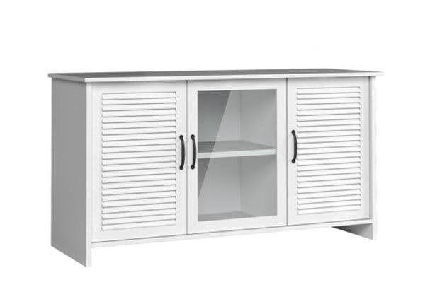 Шкаф-витрина / комод TF-136470
