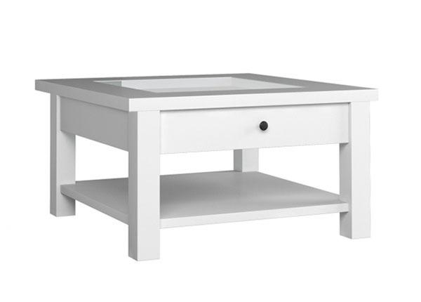 Журнальный стол 93x93 cm TF-136471