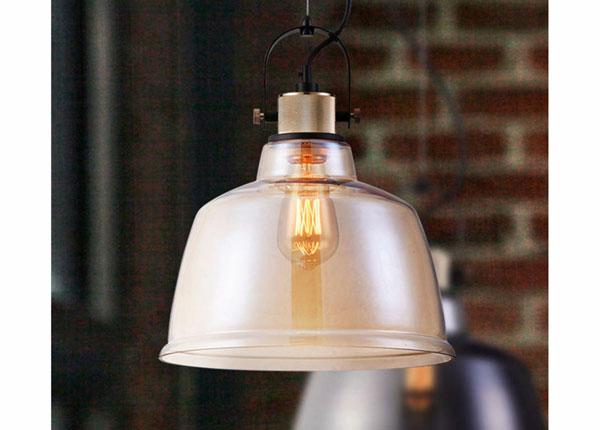 Подвесной светильник Loft Irving