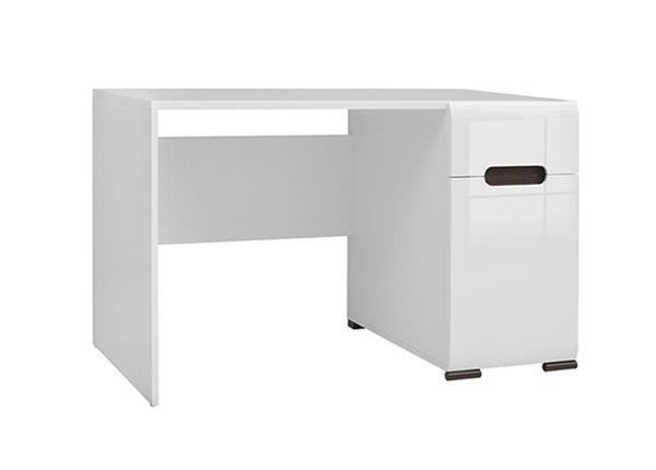 Työpöytä TF-136842