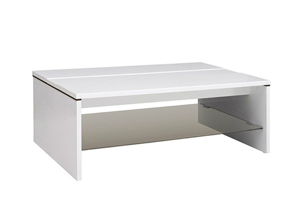 Журнальный стол 110x65 cm TF-136844