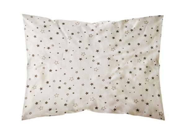 Наволочка WhiteStar 50x60 см, 2 шт