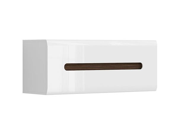 Шкаф настенный TF-137314