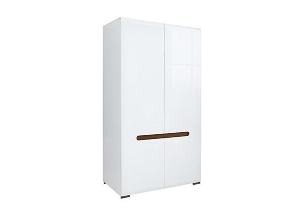 Шкаф платяной TF-137352