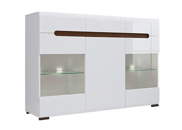 Vitriinikaappi TF-137371
