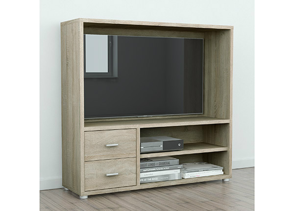 TV-alus AY-137380
