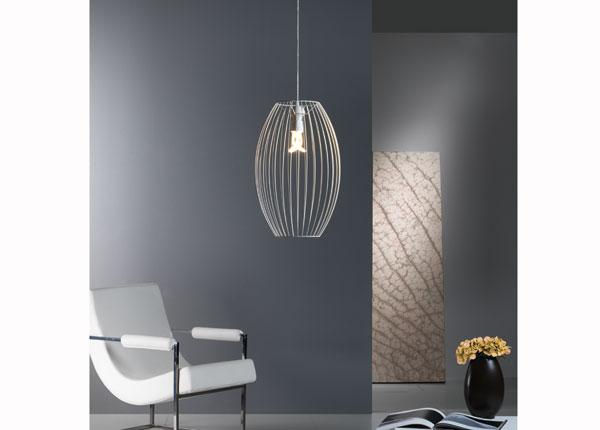 Подвесной светильник Abrantes A5-137428