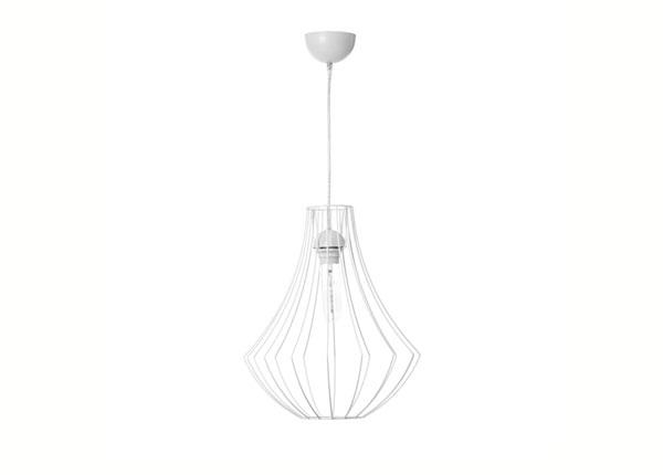 Подвесной светильник Beja A5-137432