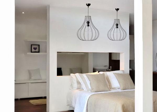 Подвесной светильник Porto A5-137433
