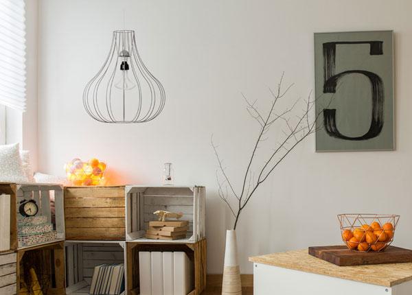 Подвесной светильник Porto A5-137435