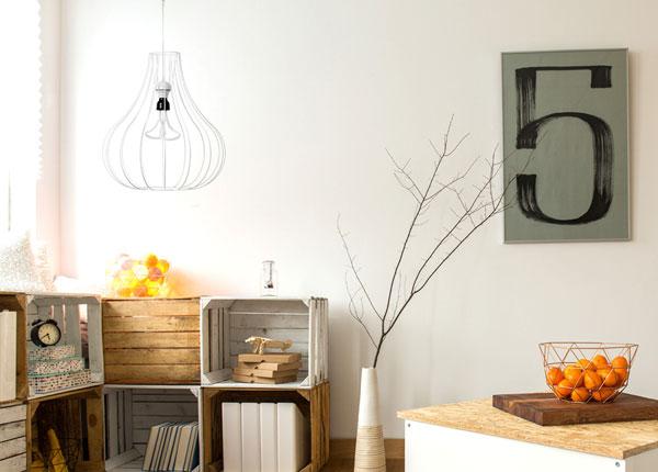 Подвесной светильник Porto A5-137436