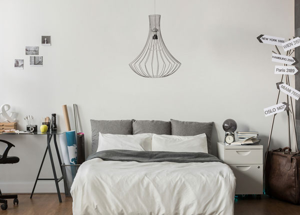 Подвесной светильник Braga A5-137441