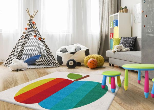Lastenhuoneen matto A5-137524