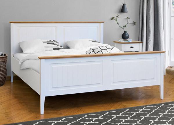 Кровать Family 160x200 cm WM-137681