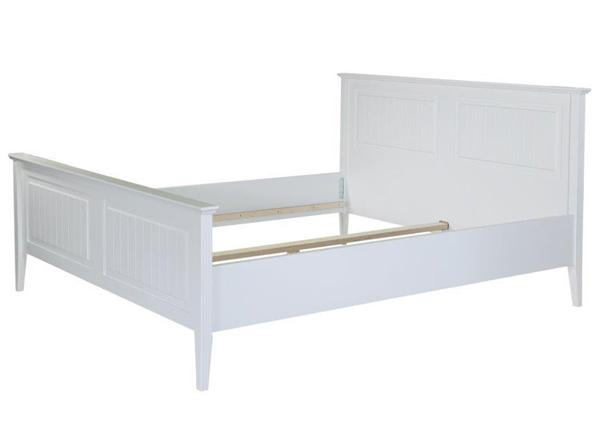 Кровать Family 160x200 cm WM-137686