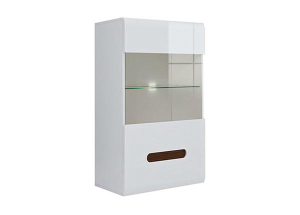 Шкаф настенный TF-137713