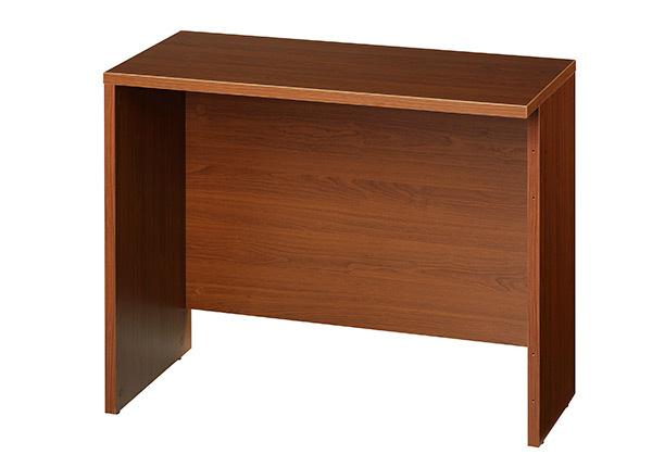 Дополнительный стол Office