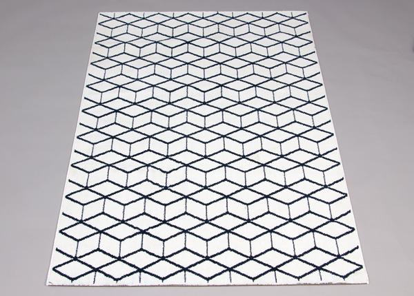 Vaip 120x170 cm RU-137768
