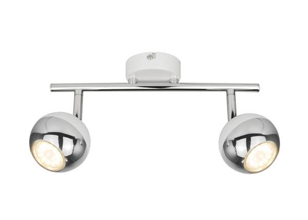 Потолочный светильник Gaster White A5-137772