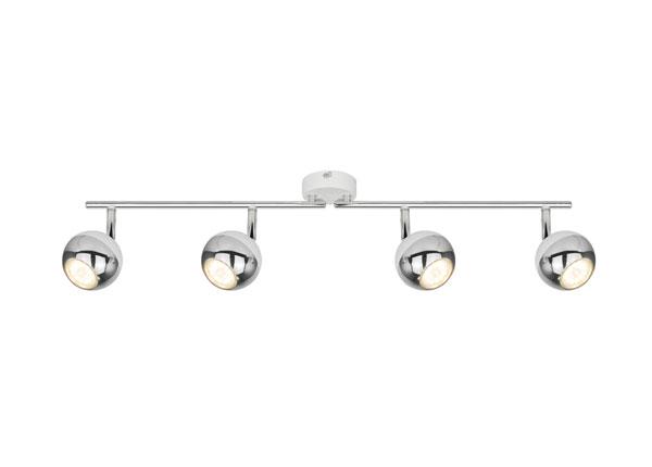 Потолочный светильник Gaster White A5-137774