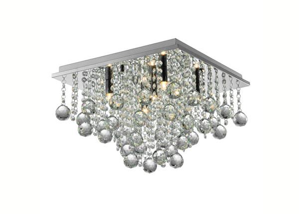 Подвесной светильник Rangel A5-137775