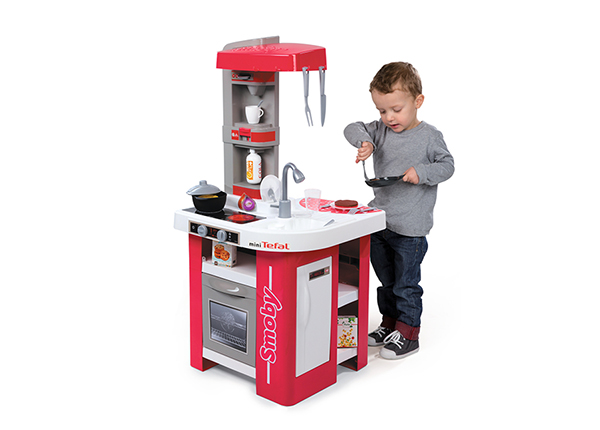Детская кухня Tefal