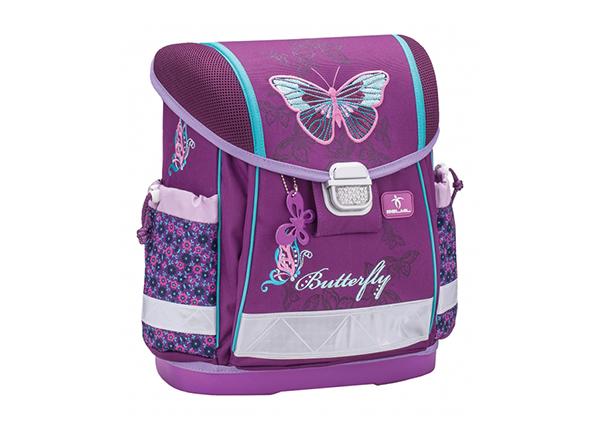 Koolikott Belmil Butterfly