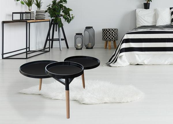 Apupöytä A5-138008