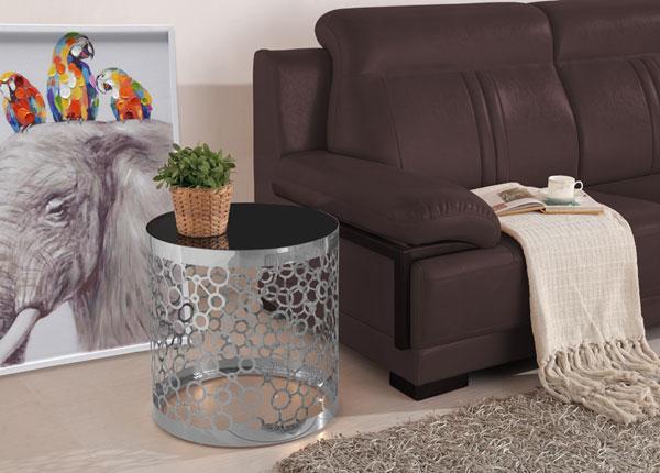 Столик Ø48,3 cm A5-138055
