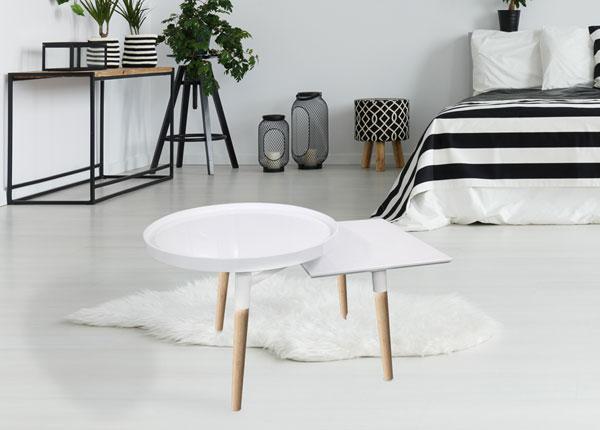 Diivanilaud A5-138061