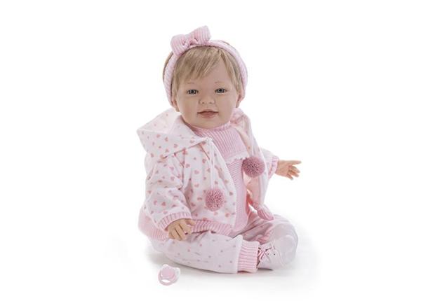 Кукла Susi 45 см KE-138198