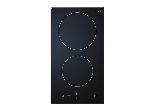 fd9c4693fce Integreeritav köögitehnika - elektripliidiplaadid - ON24 ...