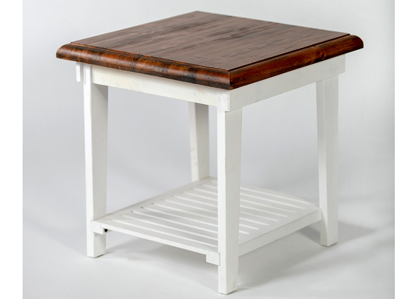 Столик Zara 55x55 cm