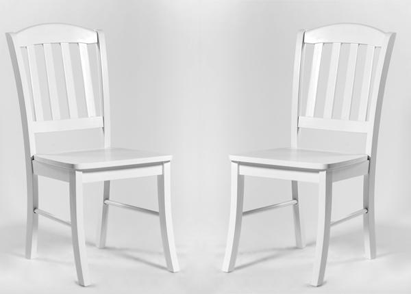 Tuolit MONACO, 2 kpl GO-138303