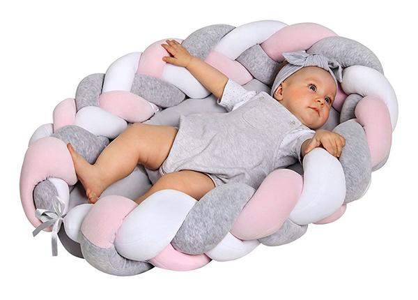 Vauvapesä Lulando GB-138315