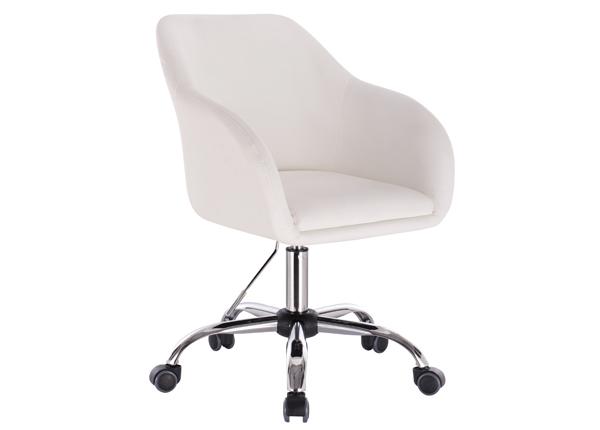 Рабочий стул Jackson GO-138324