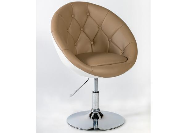 Рабочий стул Porto