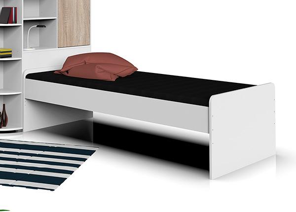 Кровать Joker 90x200 cm SM-138483