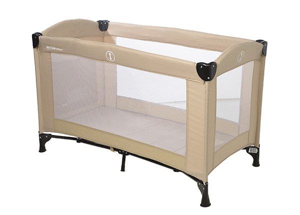 Kровать-манеж Compact SB-138598
