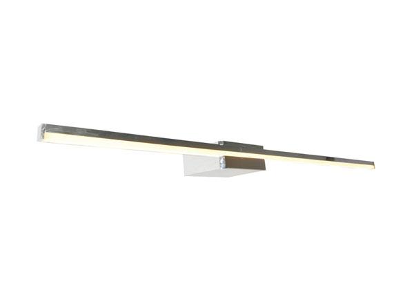 SeinävalaisiN NOBLI 60 cm LED