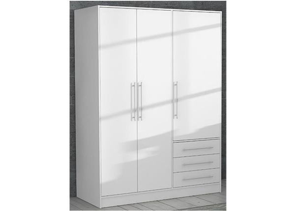 Шкаф платяной TF-138834