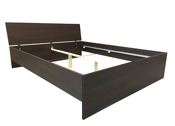 Кровать Express 160x200 cm
