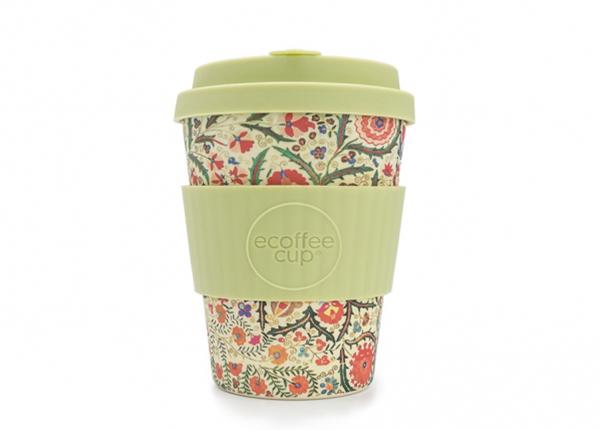 Kohvitops Ecoffee Cup 355 ml