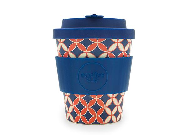 Kahvimuki ECOFFEE CUP 250 ml