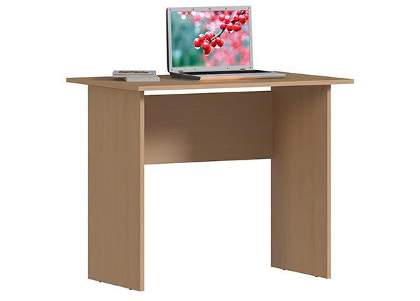 Työpöytä Niko